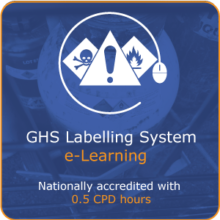 GHS-Systems-SQU