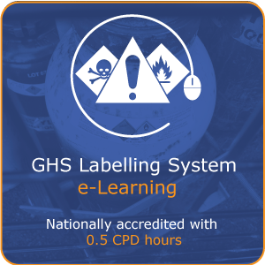 GHS systems