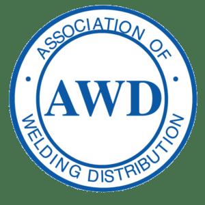 AWD Member