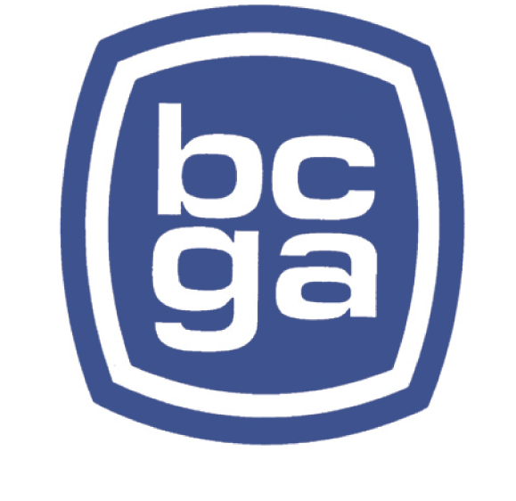 BCGA Associate Member