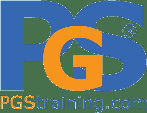 Oxy Acetylene / Propane Cutting - Proactive Gas Safety Training