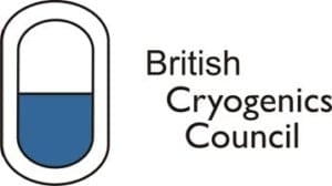 British Cryogenics Council Member