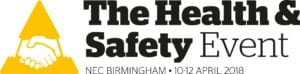 The Health & Safety Event 2018