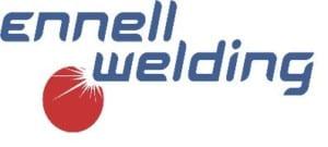 Ennell Welding