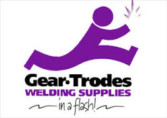 GearTrodes Welding Supplies