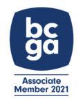 BCGA-AssocMember21