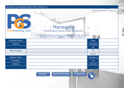 Vol-1-Managers-1