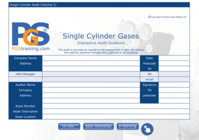 Vol-5-Single-Cylinders-b-1