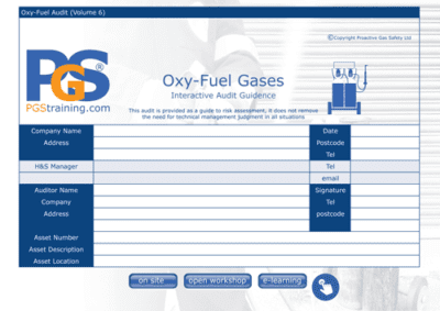 Vol-6-Oxy-fuel-Cylinders-1