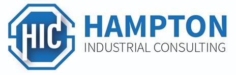 Hampton Industrial Consulting